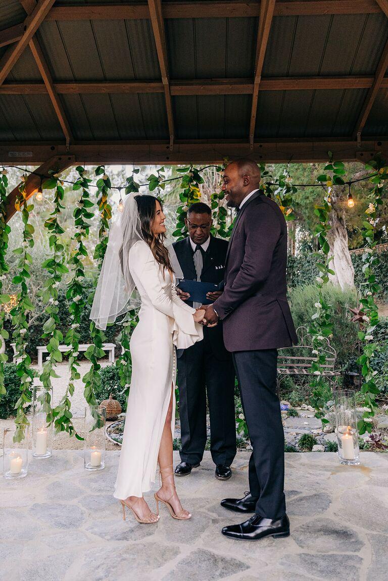 erin lim and joshua rhodes wedding