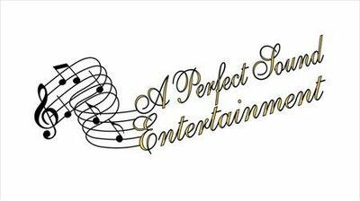 A Perfect Sound Entertainment