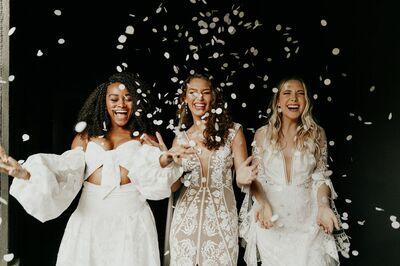 a&be bridal shop sacramento