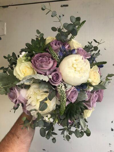 Dormont Florist