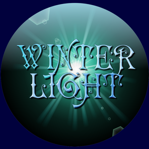 Reno, NV Tribute Band | Winter Light a Tribute to Linda Ronstadt