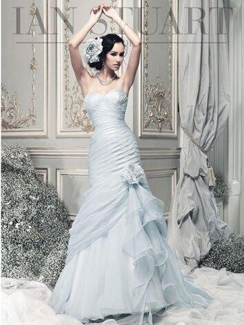 Bride&Joy...off-rack bridal fashion by B. Ella Bridal