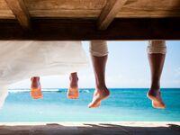 9 Reasons To Get a Destination Wedding Planner