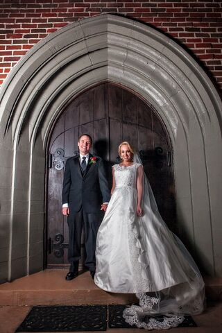 Rose Hill Weddings Reception Venues Johnson City Tn
