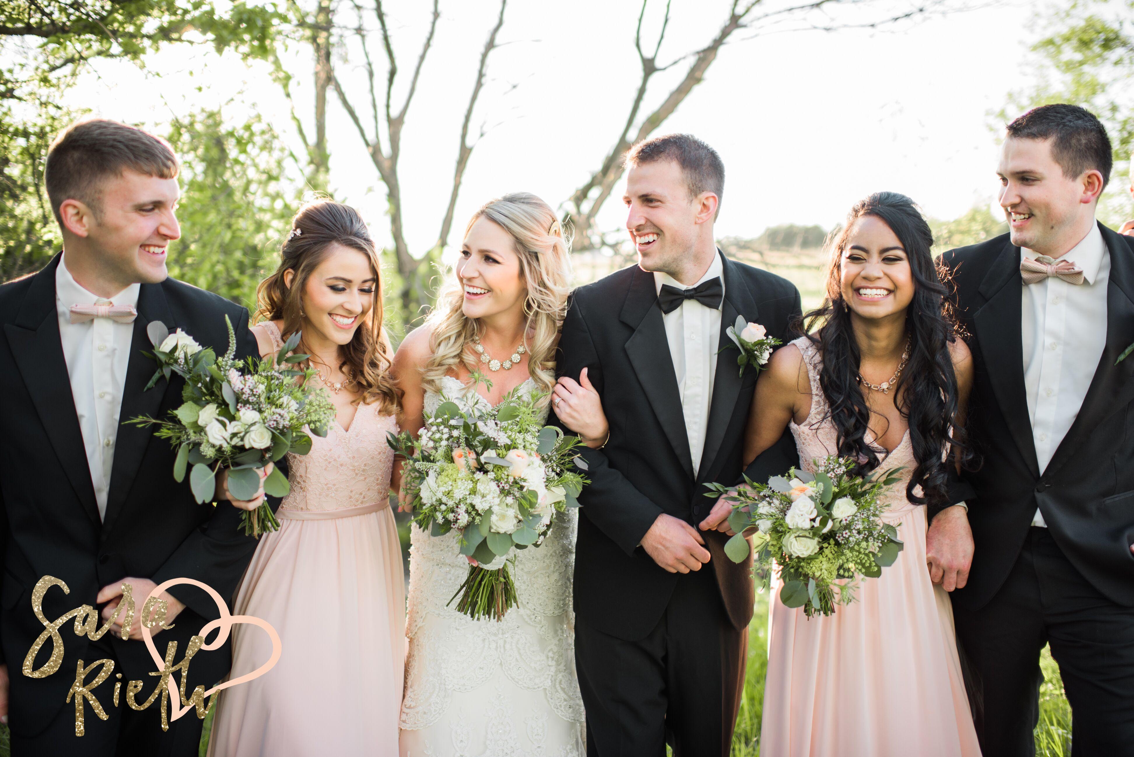 Sara rieth romantic storytelling wedding photographer for Wedding photographers wichita ks