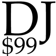 Jenkintown, PA Event DJ | DJ99