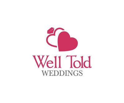 Well Told Weddings Inc