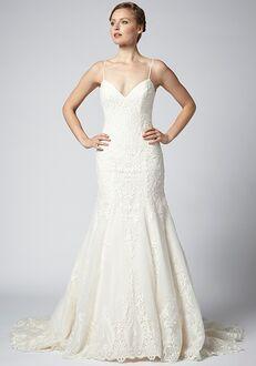 Henry Roth for Kleinfeld Darien Wedding Dress