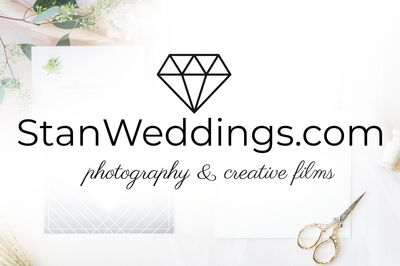 StanWeddings.com | photography & creative films