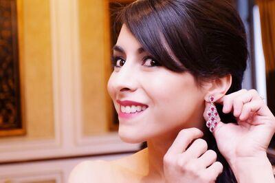 Erika Paola MUA