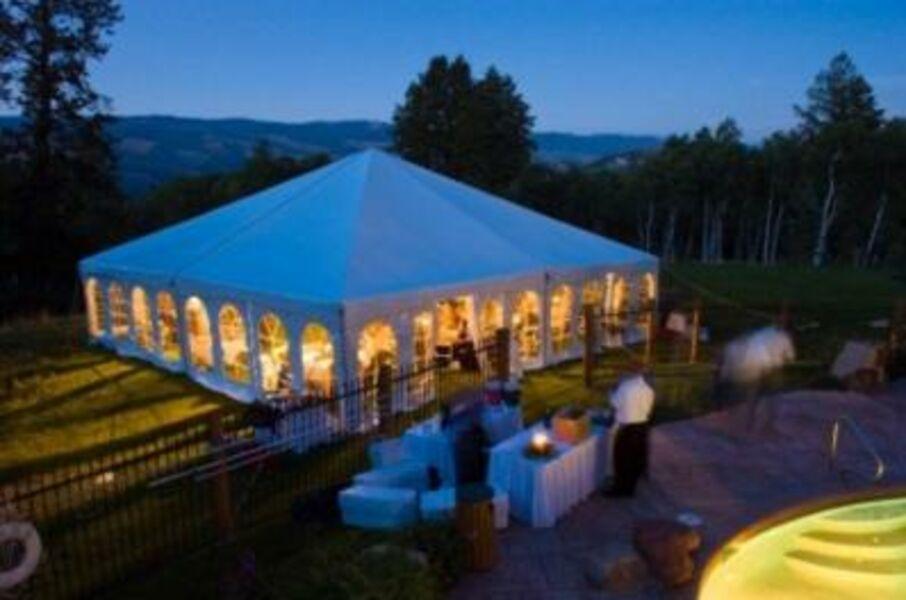 emerald coast party rentals - Wedding Tent Rentals Panama ...