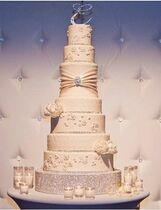 Cake Studio LA