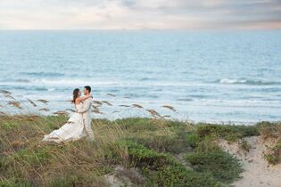 Wedding Venues In South Padre Island Tx The Knot