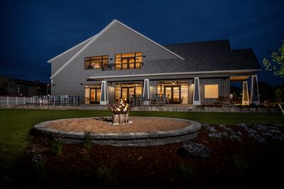 Wedding Venues in Cadillac, MI - The Knot