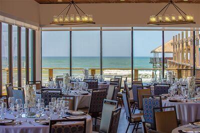 Wedding Venues In Cocoa Beach Fl The