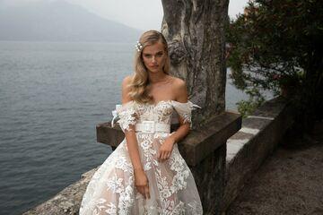 Nicole Bridal Formal Bridal Salons Jenkintown Pa