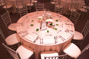 Wedding Rentals In Omaha Ne The Knot