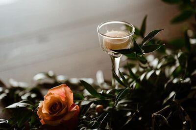 Satin Wedding Co.