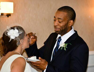 Tiffany Weddings And Events, LLC