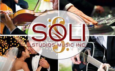 Soli Studios