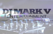 Harrisburg, PA Party DJ | DJ Mark V Entertainment
