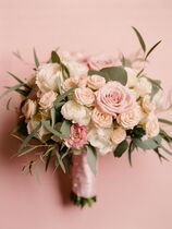 Artisan Floral & Events by Saley