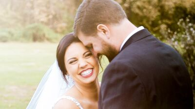 Wedding Videographers In Tulsa Ok The Knot