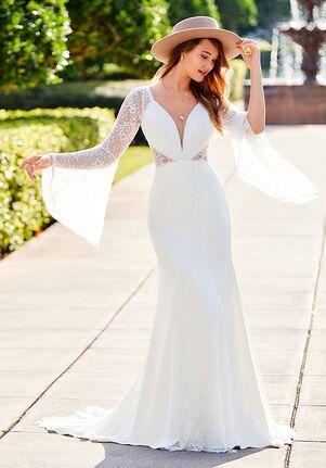 Christina Wu Destination 22081 Wedding Dress