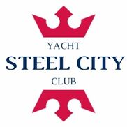 Indiana, PA Cover Band | Steel City Yacht Club