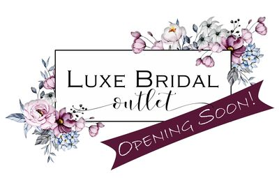 Luxe Bridal Outlet