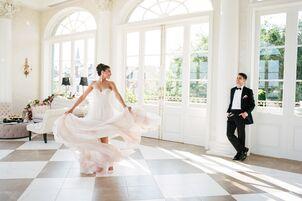 Marche Wedding Event Venue