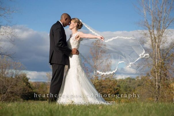 Wedding Reception Venues In Buffalo NY
