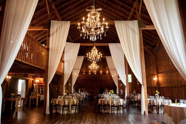 Wedding Reception Venues In Flushing NY