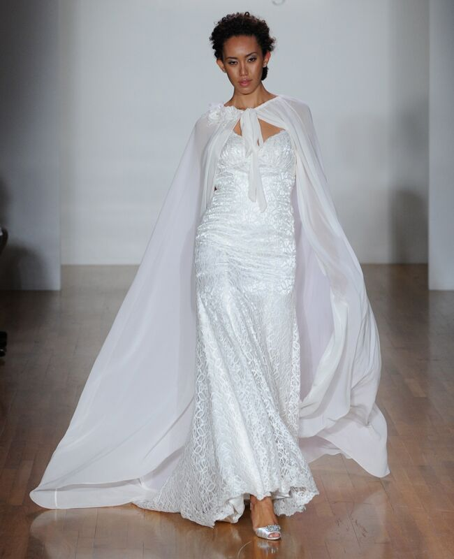 Alfred Angelo: Alfred Angelo Spring 2014 Wedding Dresses