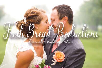 Fresh Bread Productions