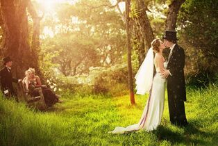 Dreamlife Wedding Photo & Video