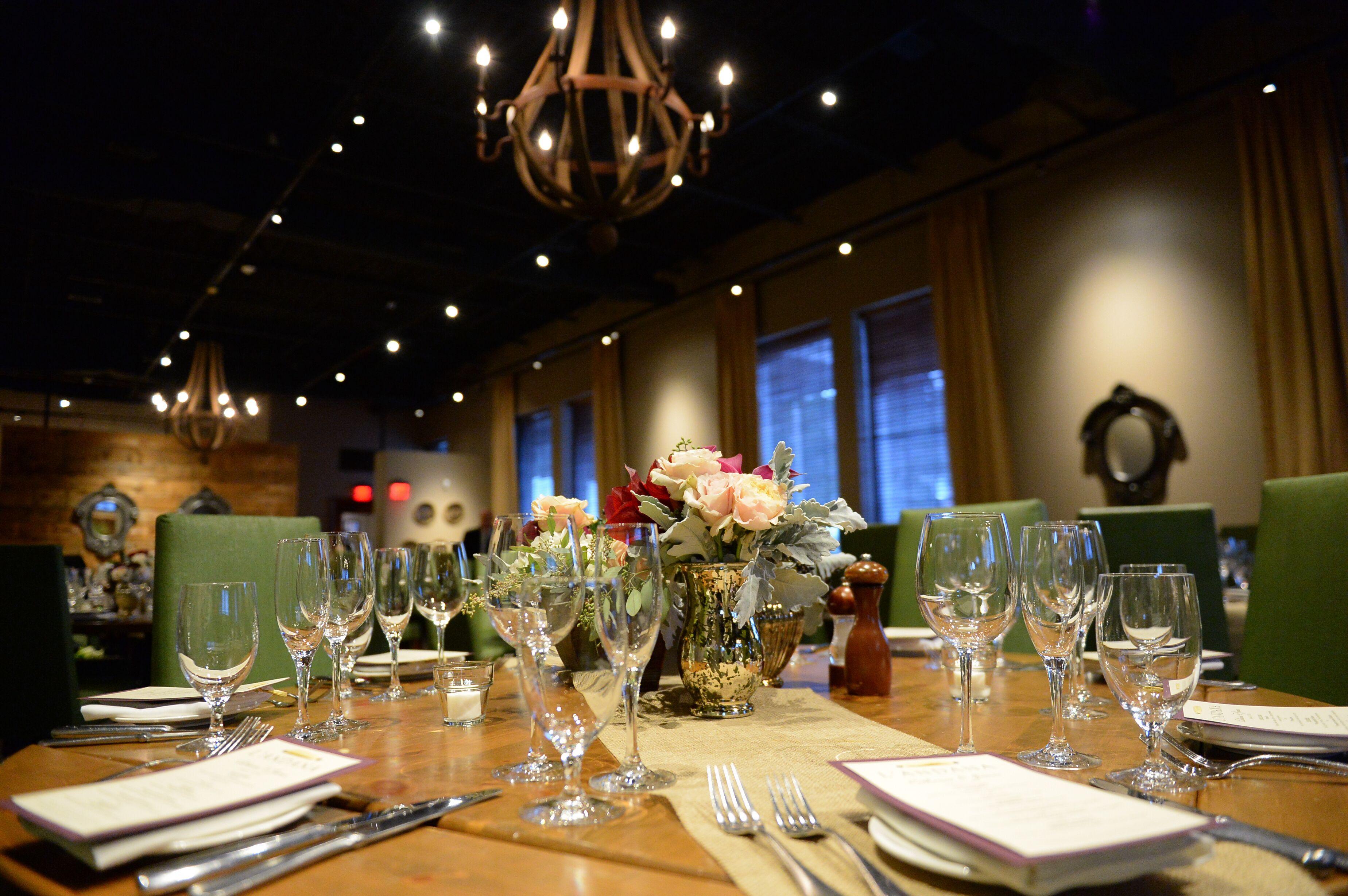 Wedding Reception Venues In Concord MA