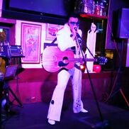 Chicago, IL Elvis Impersonator | A Tribute To Elvis By Jason Stone