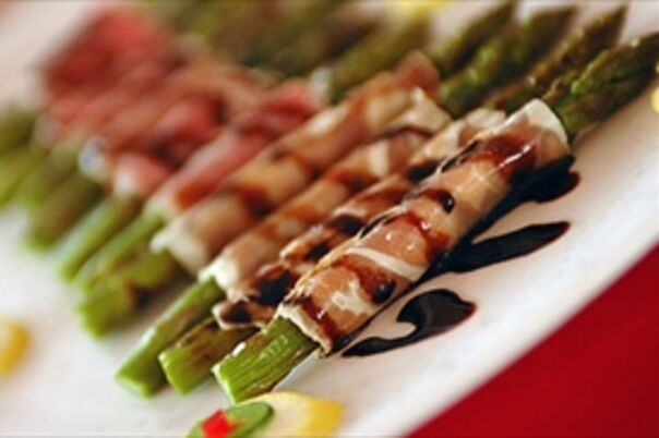 Chinese Food Ipswich Ma