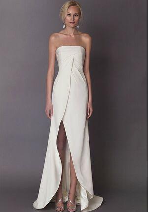 Alyne by Rita Vinieris Lea Sheath Wedding Dress
