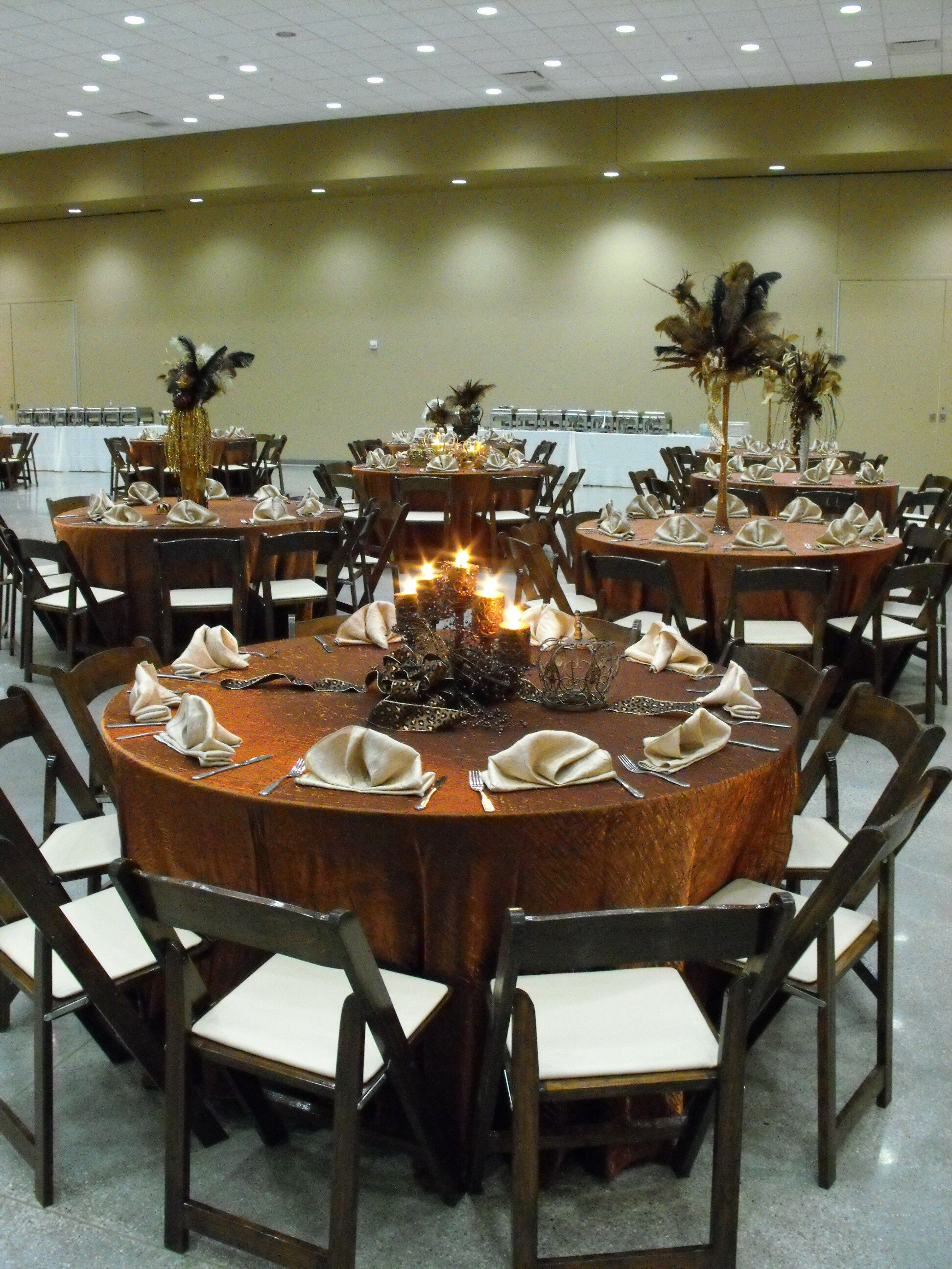 Wedding reception venues in oklahoma city ok the knot glenpool conference center junglespirit Choice Image