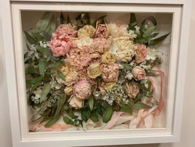 Victorian Seasons Flower Co.
