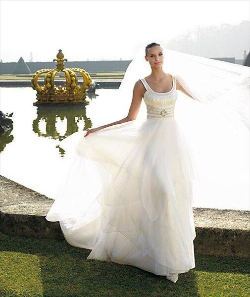 Bride&Joy...off-rack bridal fashion by B. Ella Bridal - Plymouth, MI