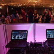 Knoxville, TN Event DJ | JTKNOXPRODUCTIONS