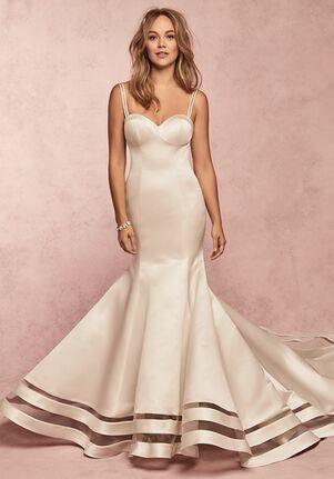 Rebecca Ingram Jamilia Wedding Dress