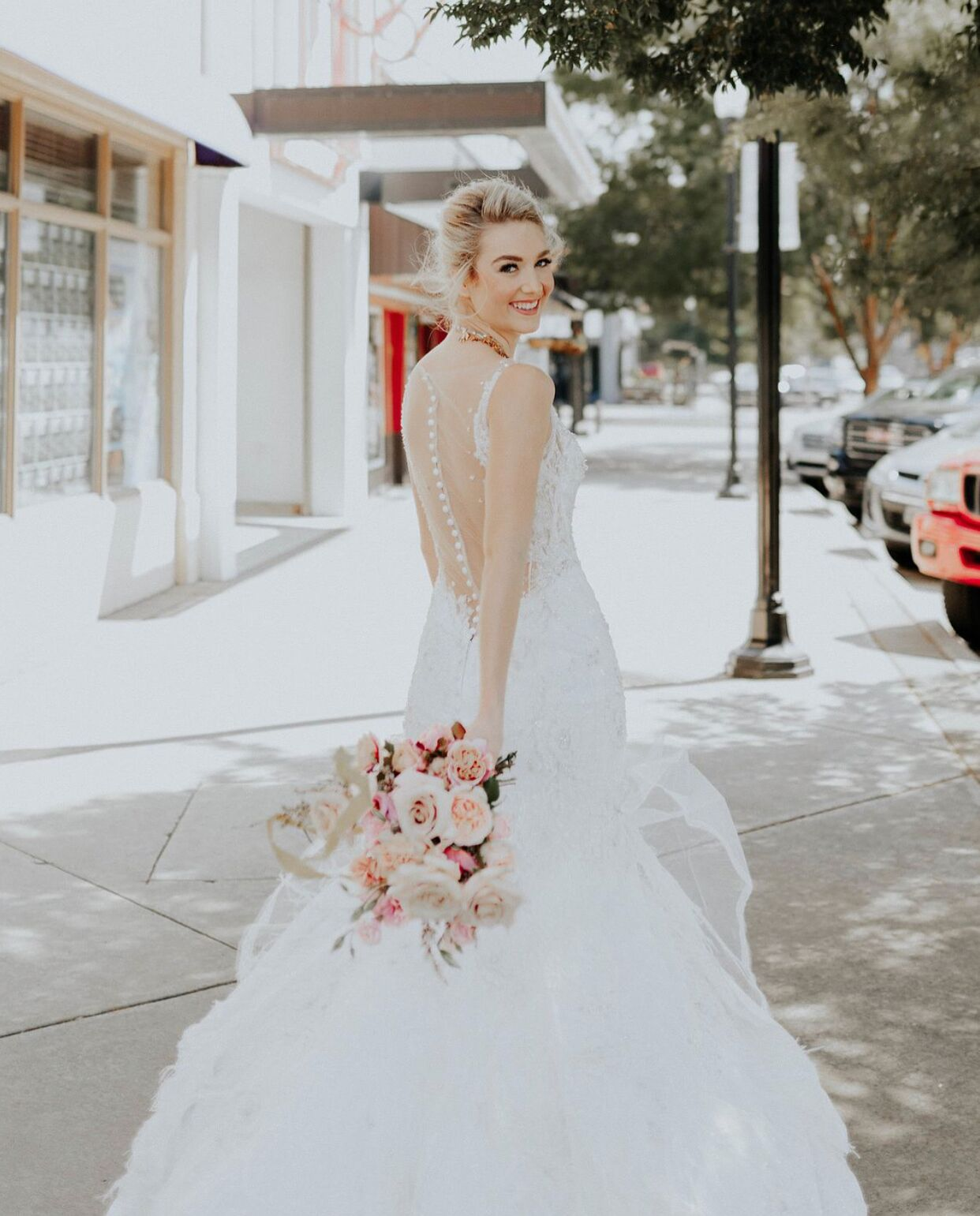 Bridal Salons in Norman, OK - The Knot