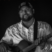 Gulf Shores, AL Country Singer | Robert Abernathy-Acoustic/Live Entertainment