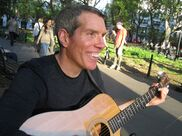 New York City, NY Singer Guitarist | Michael Colarossi - Acoustic Soul
