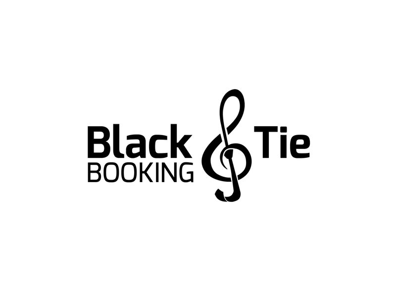 Black Tie Booking - Cover Band - Sandy, UT