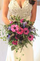 Jane Kelly Floral